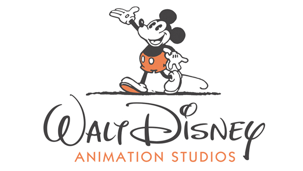 7 things we want from Walt Disney Animation Studios | The Disney Blog