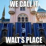 walts-place-meme