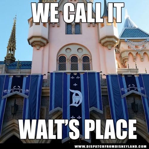 walts-place-meme