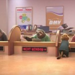 zootopia-dmv-sloths