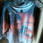 03-sw-ds-store-shirt