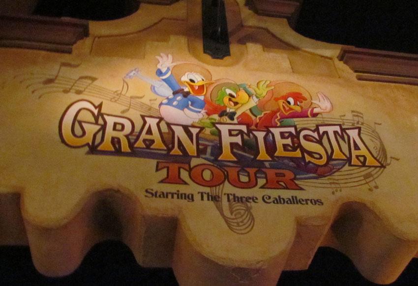 04-gran-fiesta-tour-1