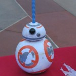 04-sw-dhs-food-bb8-sipper