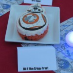 04-sw-dhs-food-bb8-treat