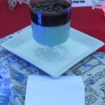 04-sw-dhs-food-blue-mild