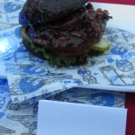 04-sw-dhs-food-burger