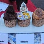 04-sw-dhs-food-cupcakes