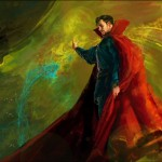 Doctor_Strange_concept