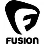 Fusion-Logo-ABC
