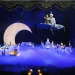 aladdin-dca-musical