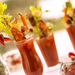 New 'Brunch at the Top' at California Grill