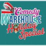 comedy-warehouse-dhs