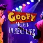 goofymovie-irl