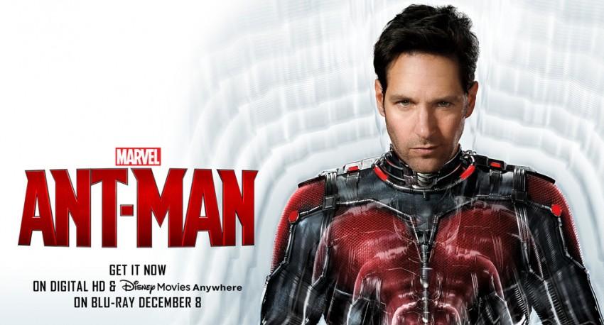 hero_antman