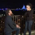 hunter-pence-mlb-proposal
