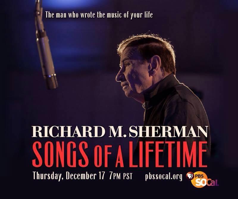 richard-sherman-wdfm-2