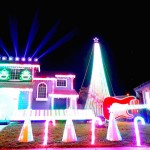 star-wars-christmas-lights-house