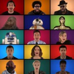 star-wars-fallon-swtfa