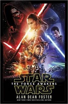 star-wars-swtfa-book