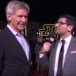 swtfa-red-carpet-harrison-ford
