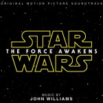 swtfa-soundtrack-star-wars