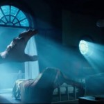 the-bfg-disney-spielberg-2