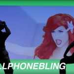 traci-hines-shellphone
