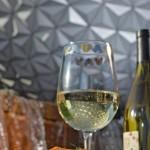 wine-epcot