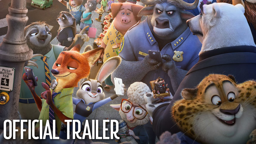 zootopia-trailer-group