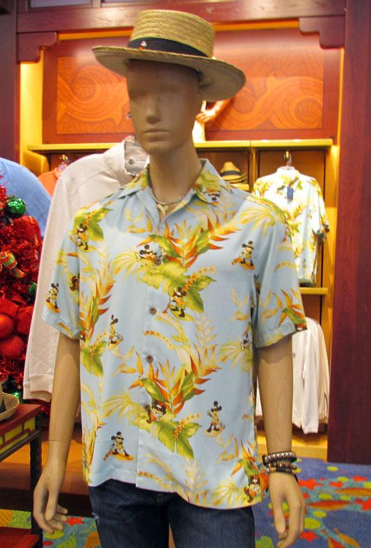 03-shirts-tommy-bahams