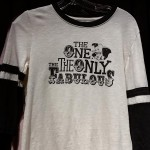 03-shirts-womens-4