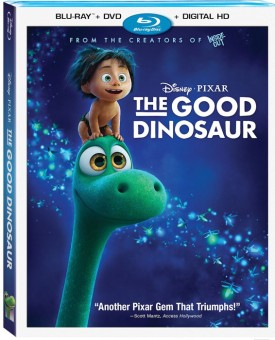 GoodDinosaurBlurayCombo