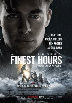 The-Finest-Hours-poster-2