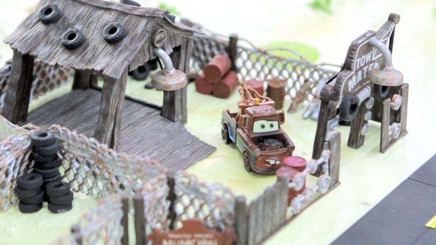 cars-toy-mater-set-mattel