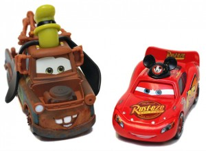 cars-toys-disney-mattel
