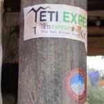 More Yeti