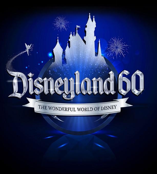 dl-wonderful-60