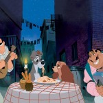 lady-and-the-tramp-dine