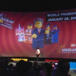 legoland4d-screen