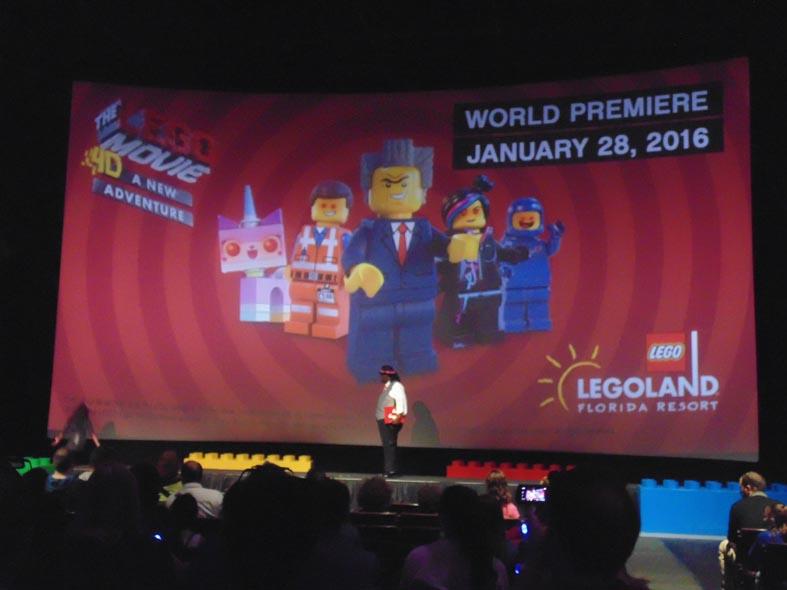 legoland4d-screen