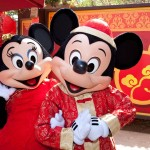 mickey-minnie-chinese-newyear