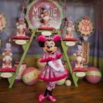 minnie-mouse-mk