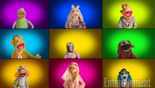 muppets-song