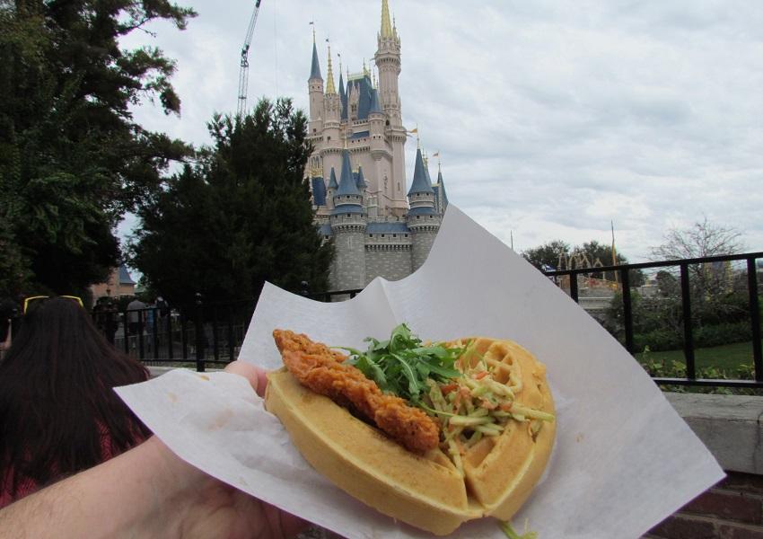 pepto-chicken-wffle