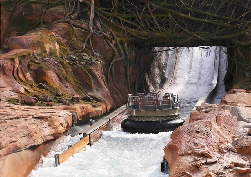 shanghai-dl-rapids