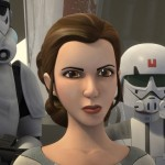 star-wars-rebels-leia