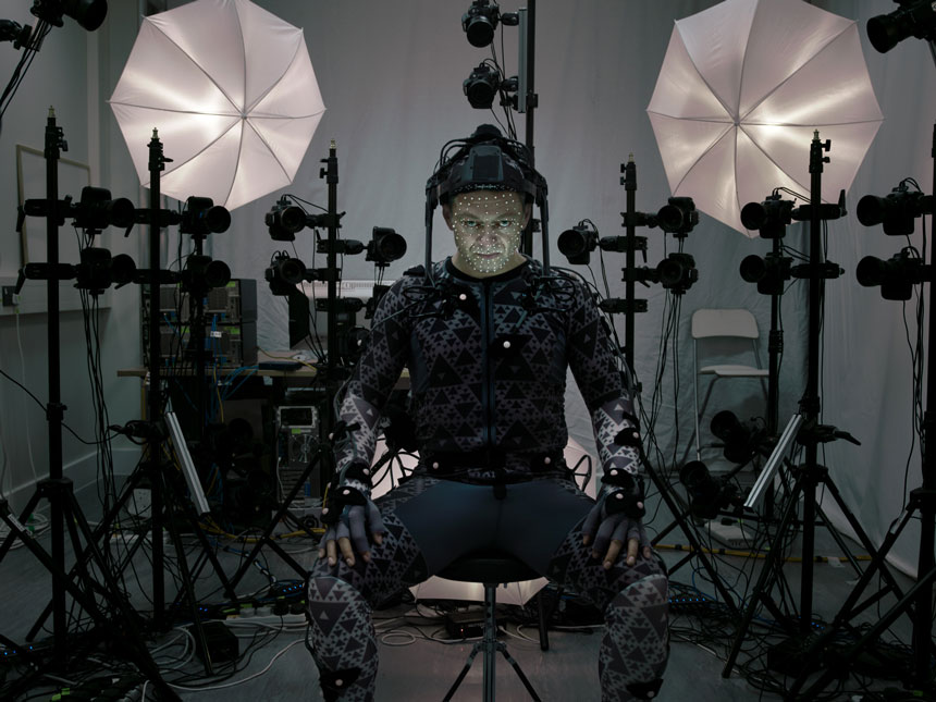 swtfa-snoke-motion-capture