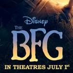 the-bfg-poster-teaser
