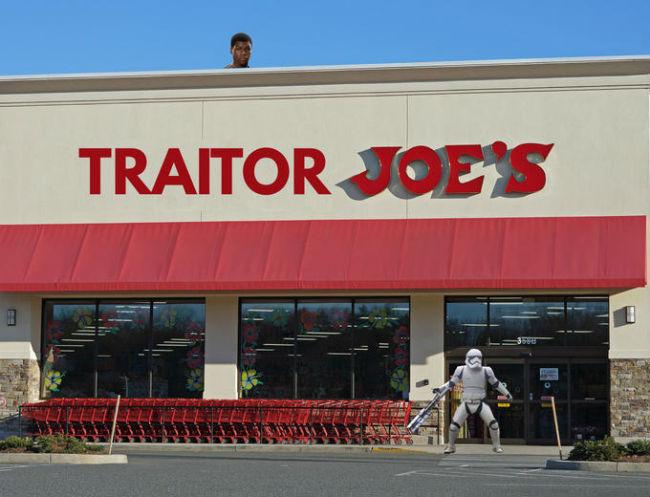 traitor-joes-meme