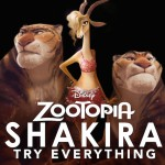 try-everything-zootopia